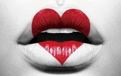 The Cupid's Bow Lip Treatment