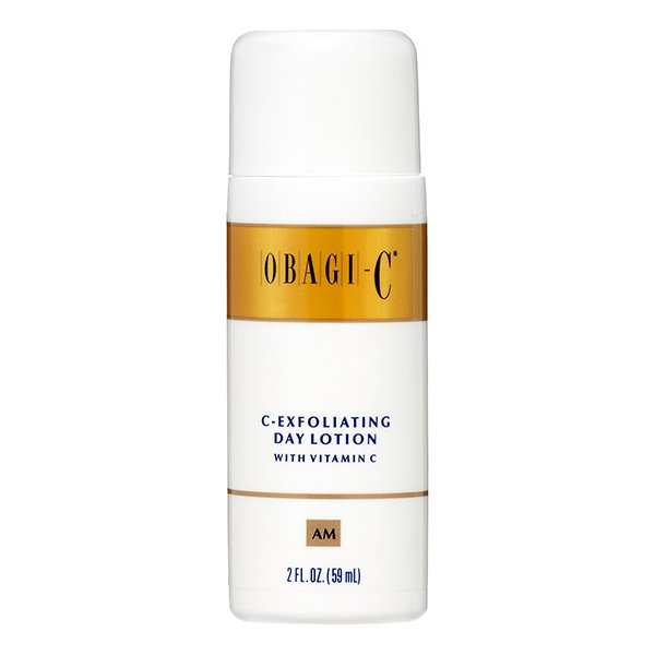 obagi lotion