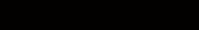 aestha logo